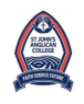 st_johns_anglican_college