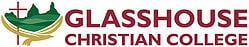 glasshouse-christian-college-logo-450w