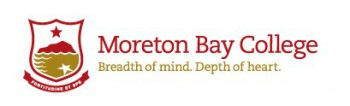 Moreton Bay College